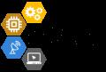 UIJRT Logo