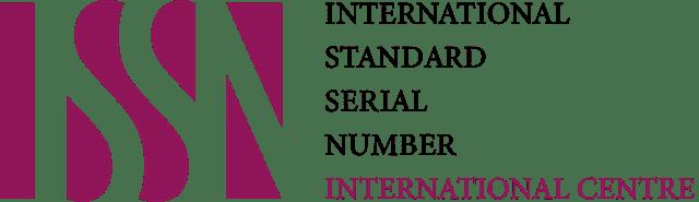 issn logo