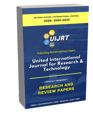 uijrt cover page