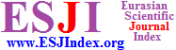 ESJIndex_logo