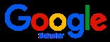 UIJRT - Google Scholar Indexing