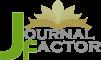 journal-factor-logo