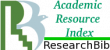 logo_122