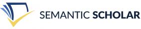 Semantic Scholar Logo